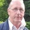 Adam Molengraaf