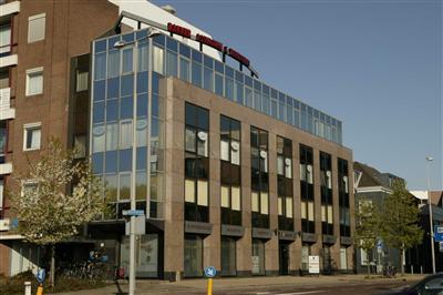 Bakker Hypotheken Beverwijk B.V.
