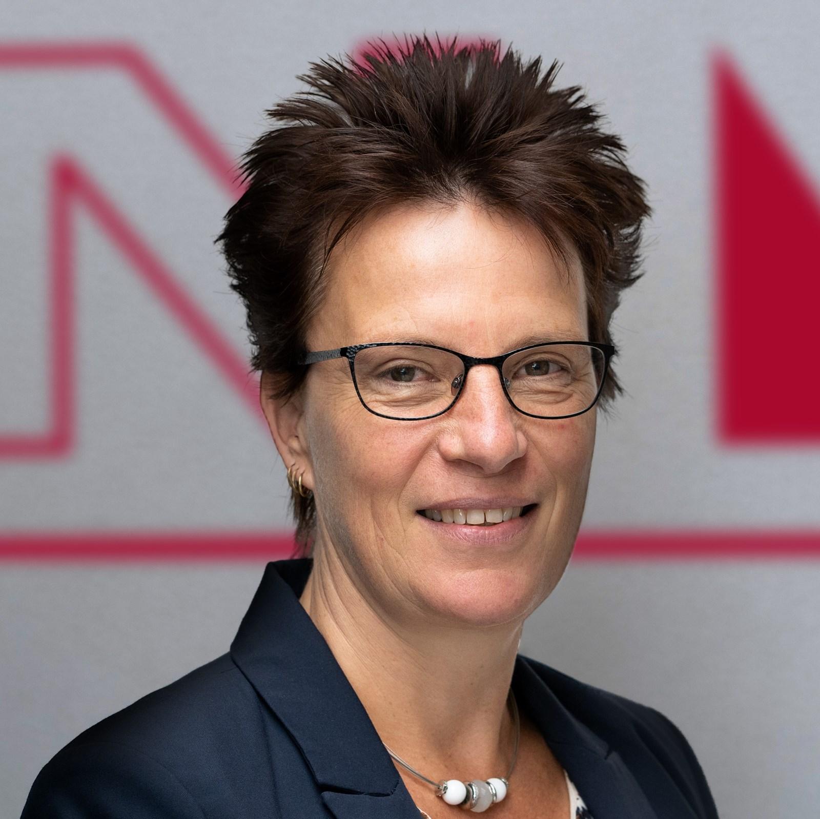 Herma Bijpost-Broekman