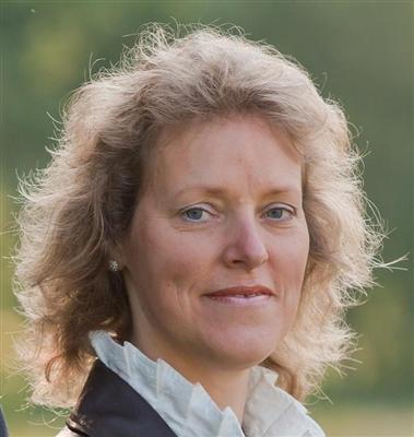 JE Thijssens - Lam