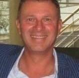 Wim Baekel
