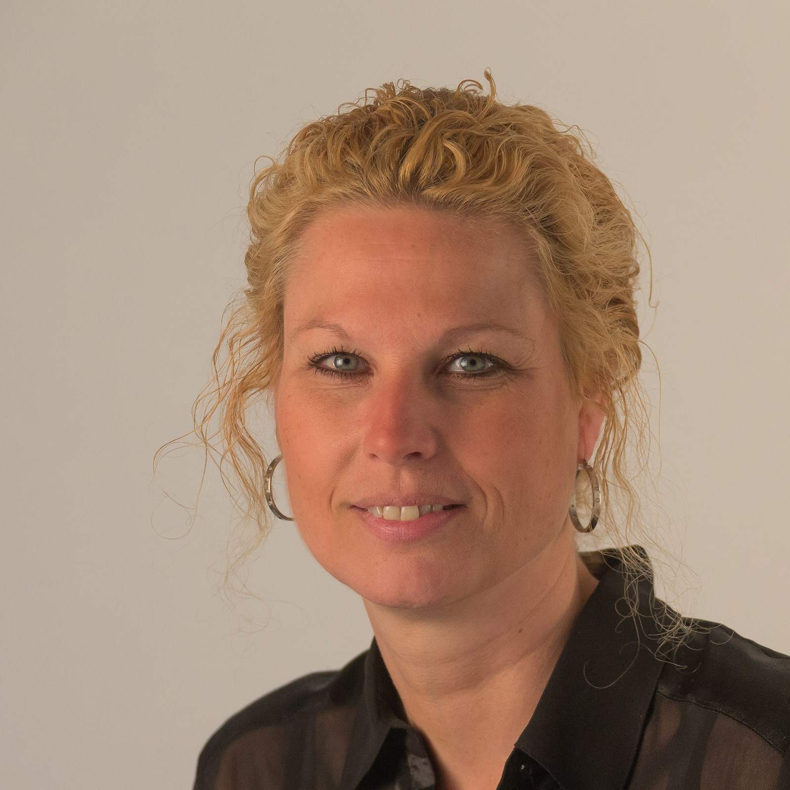 Karin Schotanus- Bos
