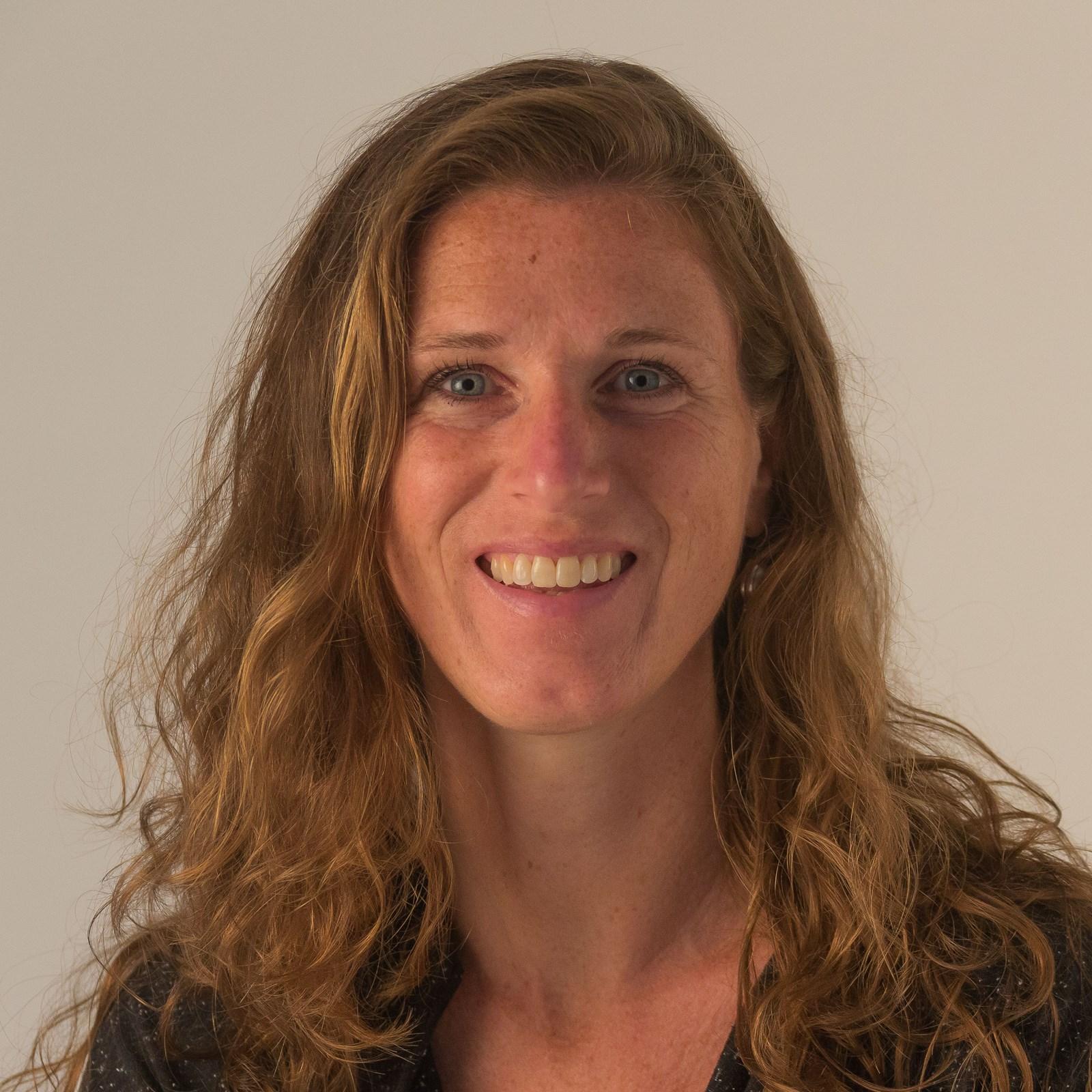 Jessica Witte