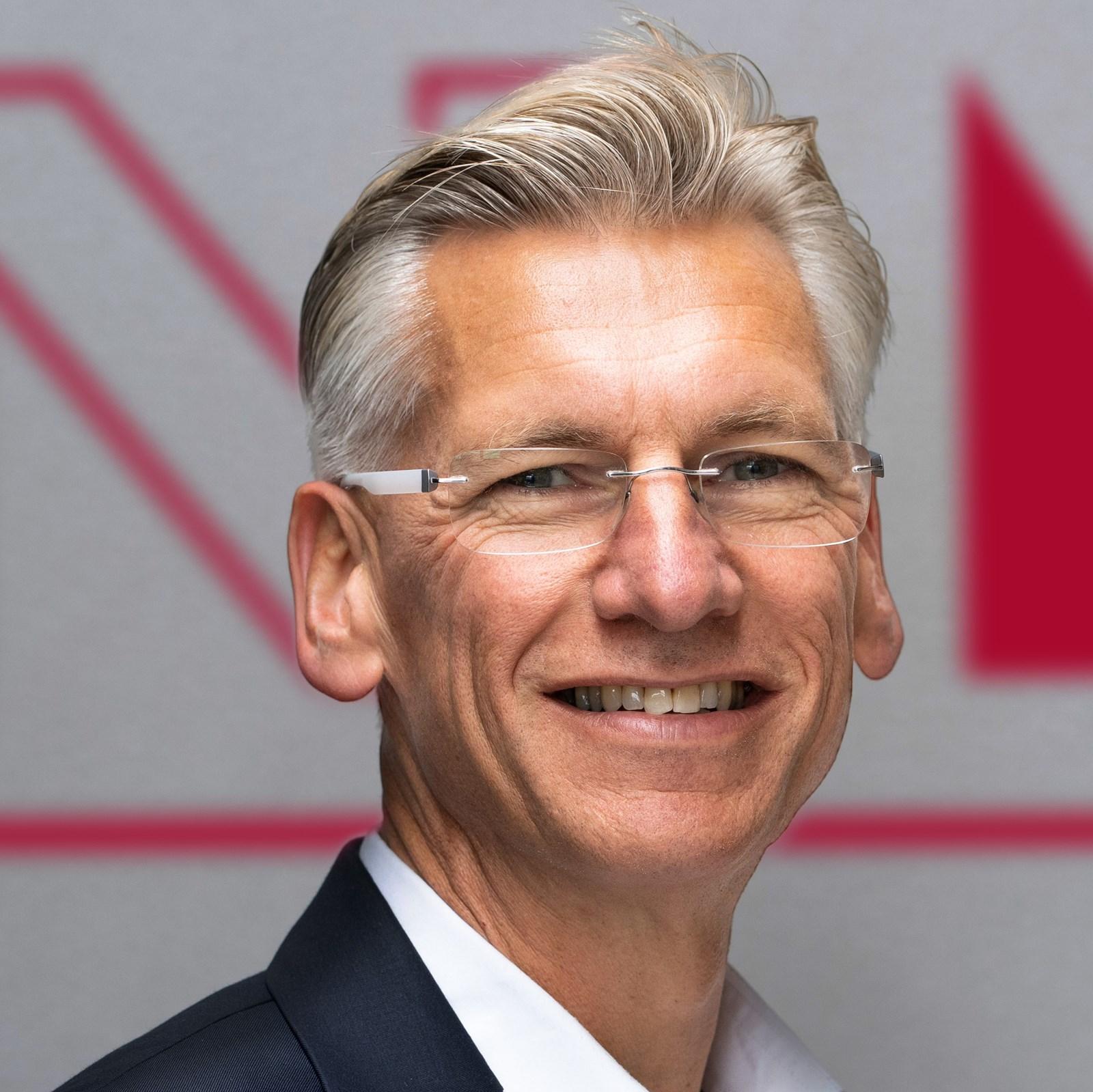 Niels Jimmink